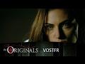 The Originals Saison 4 Promo VOSTFR