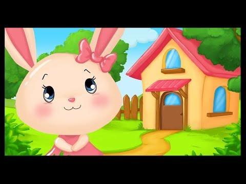 Les petites princesses du monde chanson comptine vidoemo emotional video unity - Deguisement dessin anime fait maison ...