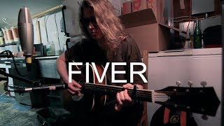 Fiver -