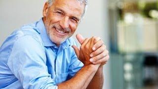 Should You Date Unmarried Guy over 45? | Understand Men