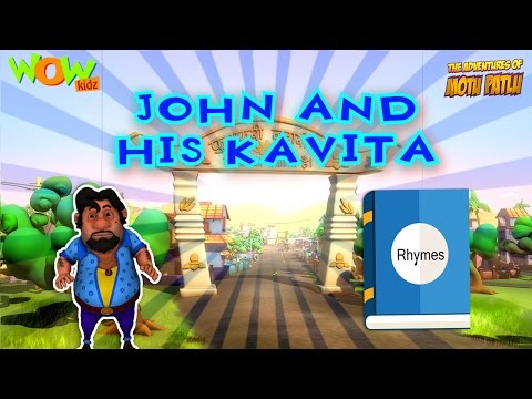 Xxx Mp4 John And His Kavita Compilation Part 1 30 Minutes Of Fun 3D Animation Cartoon For Kids 3gp Sex