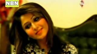 Bangla Natok 2015 Eid Natok Aj Shuvo Din ft Mosharraf Karim,Tahsan,Faria