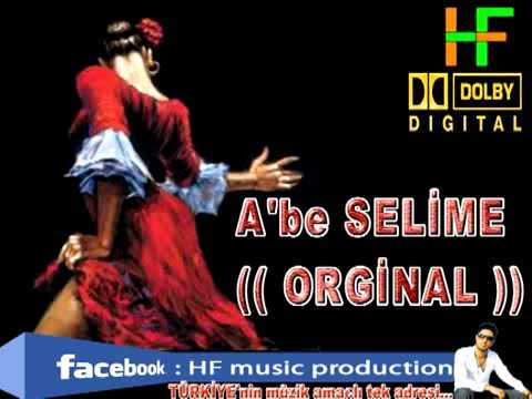 ABE SELİME 9 8 original FULL