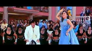 Banke tera jogi | Cover by Amit Agrawal | Karaoke | Sonu Nigam | Shahrukh Khan | Juhi Chawla
