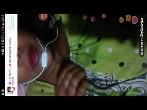 Xxx Mp4 Bhabhi Oops Moment On Web Cam 3gp Sex