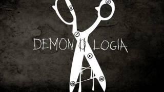 5. Demonologia II - WCM3 (Słoń&Mikser)
