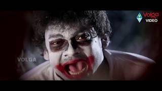 Non Stop Jabardasth Comedy Scenes Back To Back | Latest Telugu Comedy Scenes #TeluguComedyClub