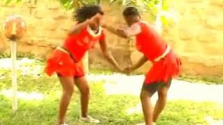 AKAMBA HOT SONG - WISAWA BY - KILINGA MWEENE