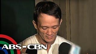 TV Patrol: Tatlo patay, AWOL na pulis huli sa umano