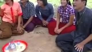 ဒိန္းေဒါင္ ရဲ abcသင္းတန္း