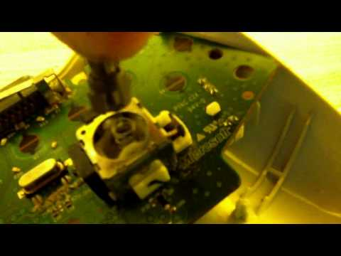 Xbox 360 controller led wiring diagram images
