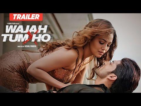 Xxx Mp4 Wajah Tum Ho Theatrical Trailer Vishal Pandya Sana Khan Sharman Amp Gurmeet Rajniesh 3gp Sex