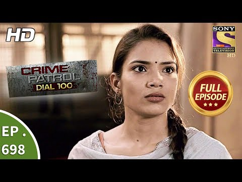 Xxx Mp4 Crime Patrol Dial 100 Ep 698 Full Episode 24th January 2018 3gp Sex