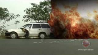 HALKa Pagla Trailer - 01.wmv