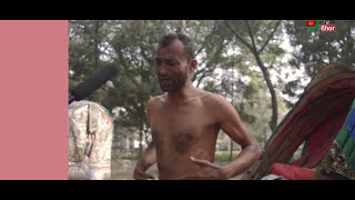 একটি অসমাপ্ত প্রেমের কাহিনি | কোটিপতির ছেলে কেন রিক্সা চালায় দেখুন যেই করুন ভিডিও | Painful Life