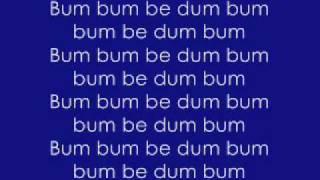 Disturbia Lyrics