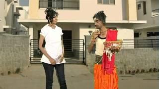 Papu pam pam | Faltu Katha | Episode 71 | Odiya Comedy | Lokdhun Oriya