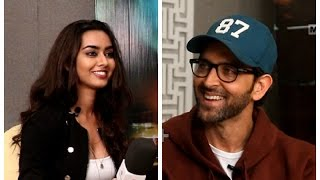 Hrithik Roshan: If I have a crush on a co-star, I will confess it!
