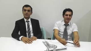 Ev Kredisi Nasıl Alınır ( Finans Bölüm  2 )