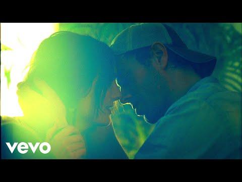 Xxx Mp4 Enrique Iglesias Heart Attack 3gp Sex