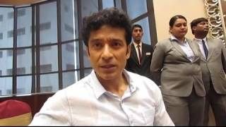 Video: Interview of Actor Tota Roy Chowdhury