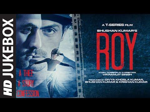 Exclusive: 'Roy' Full Audio Songs JUKEBOX | T-Series