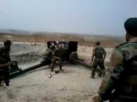 Xxx Mp4 Indian Army Ki Galiyan 3gp Sex