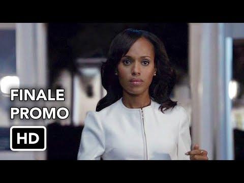 Xxx Mp4 Scandal 7x18 Promo Over A Cliff HD Season 7 Episode 18 Promo Series Finale 3gp Sex