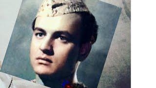 Dil Jalta Hai To Jalne De Mukesh Film Pehli Nazar (1945) Music Anil Biswas..