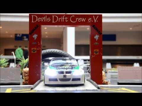 Xxx Mp4 RC Drift Devils Drift Crew Messe Friedrichshafen 2013 3gp Sex