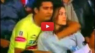 Women Worst bloopers(b***bs)  in cricket  ground HD*