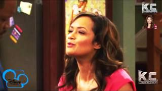 KC undercover   s02e01   Coopers Reactivated Full Episode Part 2