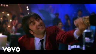 Saawariya Reprise - Saawariya | Ranbir Kapoor | Sonam Kapoor