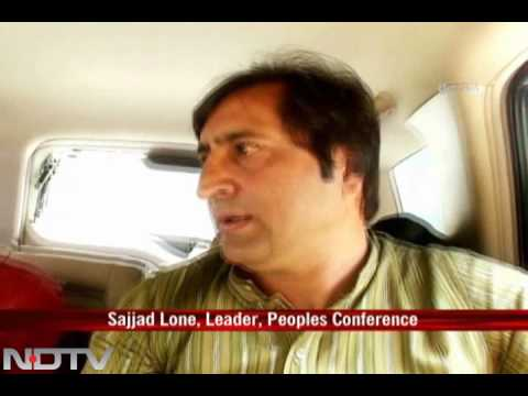 Xxx Mp4 The Hot Seat With Sajjad Lone 3gp Sex
