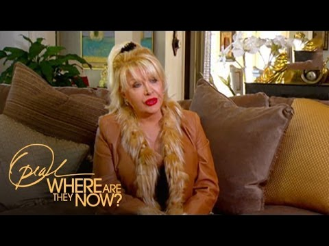 Infamous Mistress Gennifer Flowers Shares Her Regrets | Where Are They Now | Oprah Winfrey Network