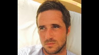 The Abuse of Max Spiers from Embryo to His Assassination and His Sons's New Role  (7-26-2016)