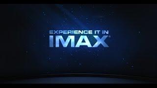 Intro IMAX