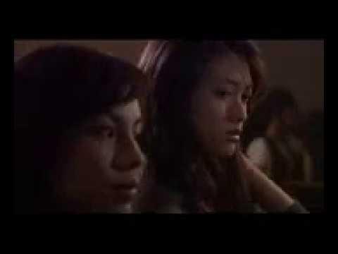 Xxx Mp4 INDOFILM BERANAK DALAM KUBUR 2007 3gp Sex