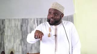 Othman Maalim 2019 - Kumshkuru Allah