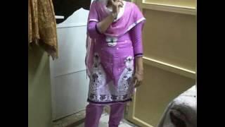 Bhalobasai Holo Na (BdSam.Com).mp3