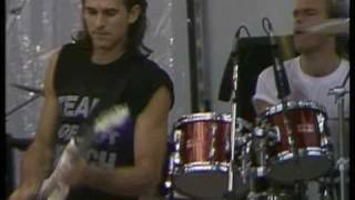 Bryan Adams ☮ Kids Wanna Rock (Highest Quality)