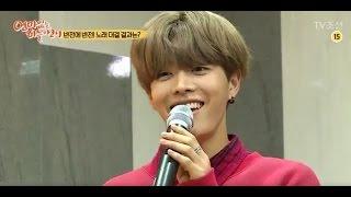 NCT Yuta's Voice is so beautiful!!