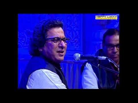 Xxx Mp4 Ranjish Hi Sahi Dil Hi Dukhaane Kay Liye Aa By Talat Aziz Live HappyLucky Entertainment 3gp Sex