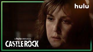 """Castle Rock: Inside Episode 3 """"Local Color"""" • A Hulu Original"""