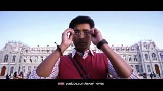Aami Sudhu Cheyechi Tomay 720p NewSongBD com