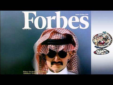 Xxx Mp4 How Saudi Arabia Financed Global Terror 3gp Sex