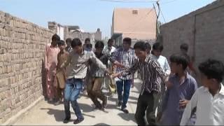 Best  Shadi dance 2017 on pakistani boy Song high heel ta nacha