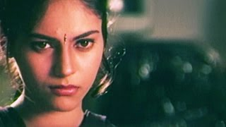 Om Puri, Sherin | Shiva The Power - Bhojpuri Movie Part 9