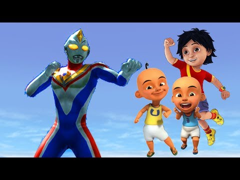 Xxx Mp4 Upin Ipin Shiva Antv VS ULTRAMAN DYNA Super Animasi Cartoon Movie Feat Ladybug Nursery Rhymes 3gp Sex