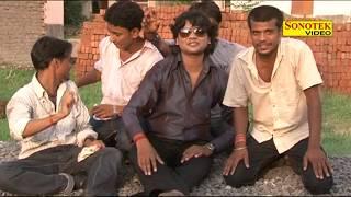 Bhojpuri Hot Songs - Chhauri Ke Chakkar Me | Agarah Lakh Ke Voltage Wali | Sawan Saware